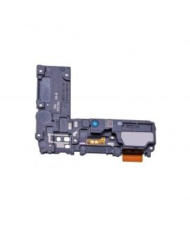 Samsung S10E (G970) - Buzzer