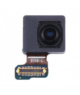 Samsung S20 (G980) - Cámara frontal