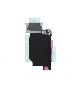 Samsung S20 (G980) / S20+ (G985) - Antena NFC + Carga Inalambrica