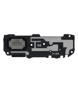Samsung S20 (G980) - Buzzer