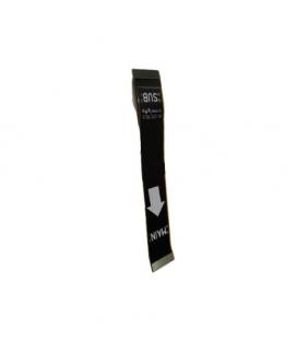 Samsung S20 (G980) - Flex central