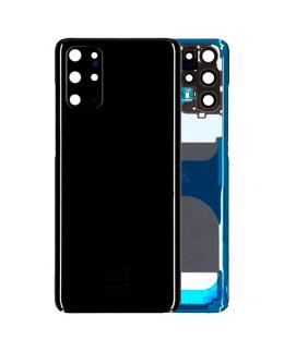 Samsung S20+ (G985) - Tapa trasera
