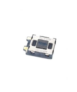 Samsung S20+ (G985) - Auricular interno