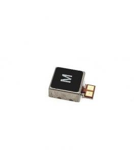 Samsung S20+ / S20 Ultra - Vibrador