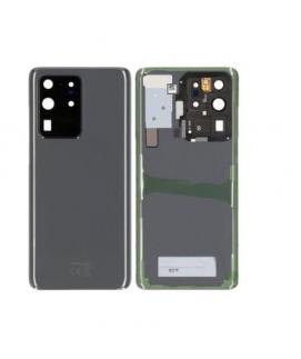 Samsung S20 Ultra (G988) - Tapa Trasera