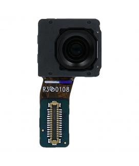 Samsung S20 Ultra (G988) - Cámara Frontal