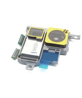 Samsung S20 Ultra (G988) - 2 Cámaras Principales