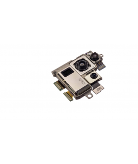 Samsung S20 Ultra (G988) - 4 Cámaras Principales