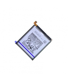 Samsung S20 Ultra (G988) - Batería