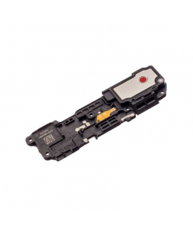 Samsung S20 Ultra (G988) - Buzzer