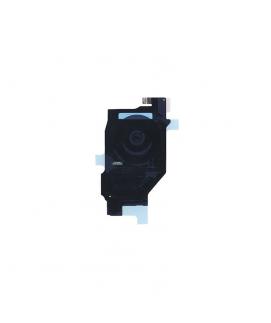 Samsung S20 Ultra (G988) - Antena NFC + Carga Inalambrica