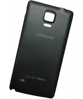 Samsung Note 4 (N910) - Tapa Trasera