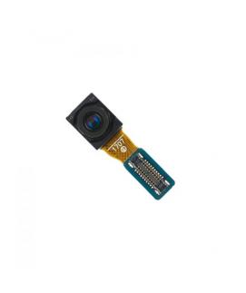 Samsung Note 8 (N950) - Cámara Lector de iris