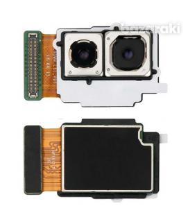 Samsung Note 9 (N960) - Cámara Principal