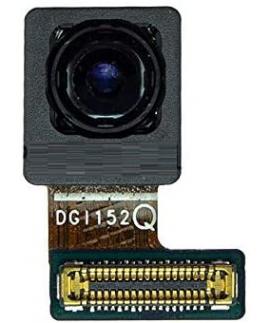Samsung Note 9 (N960) - Cámara Frontal