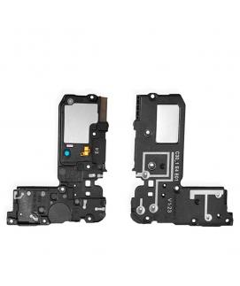 Samsung Note 9 (N960) - Buzzer