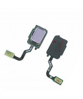 Samsung Note 9 (N960) - Lector de Huella