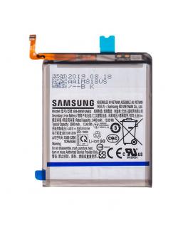 Samsung Note 10 (N970) - Bateria