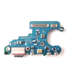 Samsung Note 10 (N970) - Placa de Carga