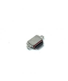 Samsung Note 10 (N970) - Conector de Carga