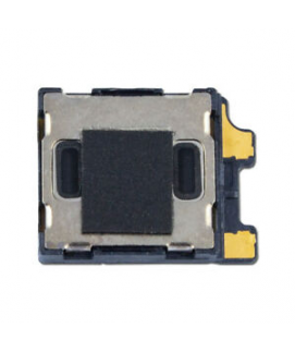 Samsung Note 10 (N970) - Auricular Interno