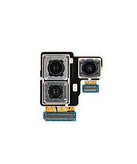 Samsung Note 10 Lite (N770) - Cámara Principal
