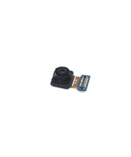 Samsung Note 10 Lite (N770) - Cámara Frontal