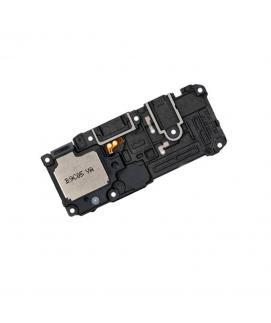 Samsung Note 10 Lite (N770) - Buzzer