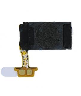 Samsung Note 10 Lite (N770) - Auricular Interno