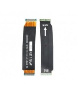Samsung Note 10 Lite (N770) - Main Flex