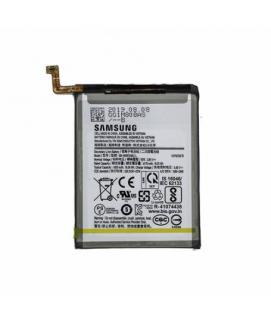 Samsung Note 10+ (N975) - Batería