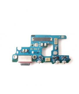 Samsung Note 10+ (N975) - Placa de Carga