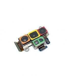 Samsung Note 10+ (N975) - Cámara Principal