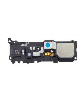 Samsung Note 10+ (N975) - Buzzer