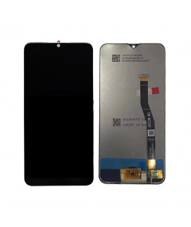 Samsung M20 (M205) - Pantalla Completa