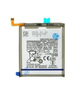Samsung Note 20 (N980) - Batería