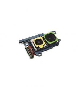 Samsung Note 20 (N980) - Cámaras Principales