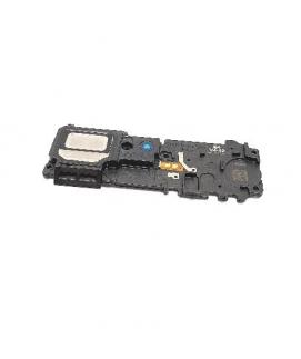 Samsung Note 20 (N980) - Buzzer