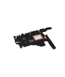 Samsung Note 20 (N980) - Altavoz / Auricular + Antena
