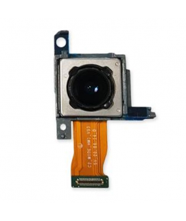 Samsung Note 20 Ultra 5G (N985) - Cámara Principal 108Mpx