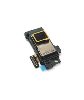 Samsung Note 20 Ultra 5G (N985) - Cámara Principal Zoom 12Mpx