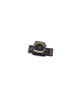 Samsung Note 20 5G (N985) - Cámara Principal Ultra Gran Angular 12Mpx