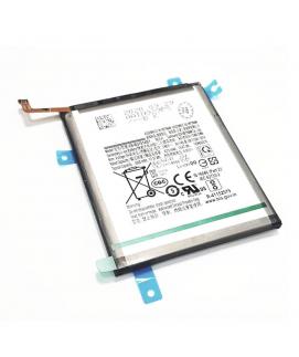 S20 FE (G780) / S20 FE 5G (G781) - Batería