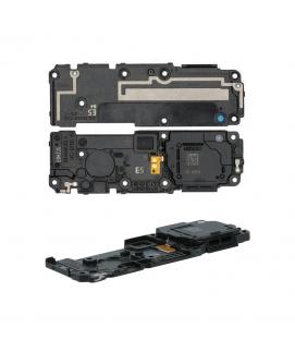 S20 FE (G780) / S20 FE 5G (G781) - Buzzer