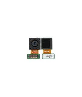 S20 FE (G780) / S20 FE 5G (G781) - Cámara Frontal