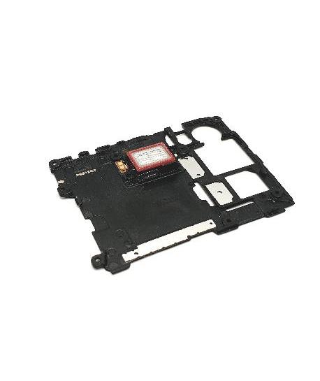S20 FE (G780) / S20 FE 5G (G781) - Altavoz / Auricular interno + Antena