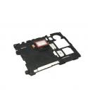 Samsung S20 FE (G780) / S20 FE 5G (G781) - Altavoz / Auricular interno + Antena