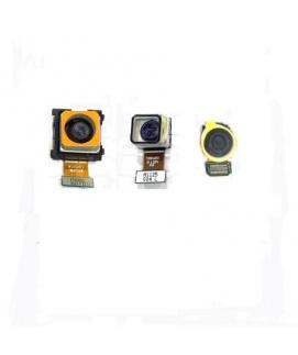 Samsung S20 FE (G780) / S20 FE 5G (G781) - Cámaras principales