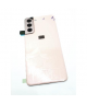 Samsung S21 5G (G991B) - Tapa Trasera