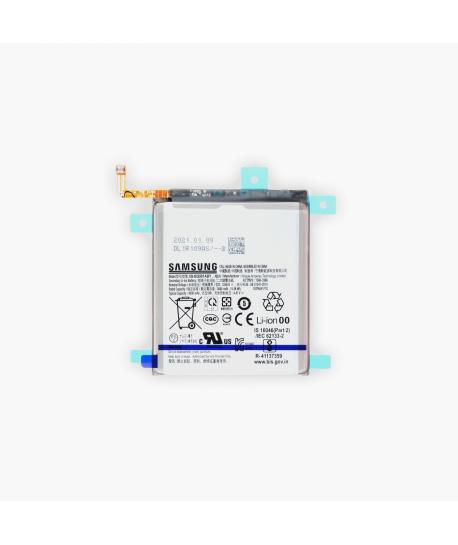 Samsung S21 5G (G991B) - Batería (Original)